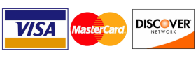 Credit-Card-Visa-And-Master-Card-Transparent-PNG