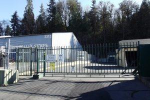Gorst gate 2