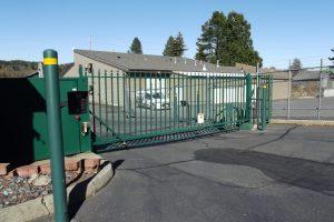 Gorst gate 3