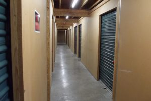 Gorst indoor storage 2