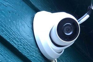Camera 4 (Medium)